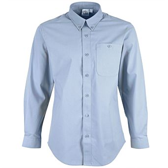 Air / Sea Scout shirt