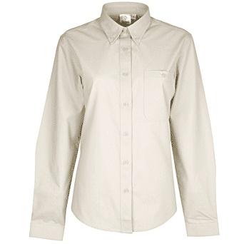 Leader Long Sleeve Blouse