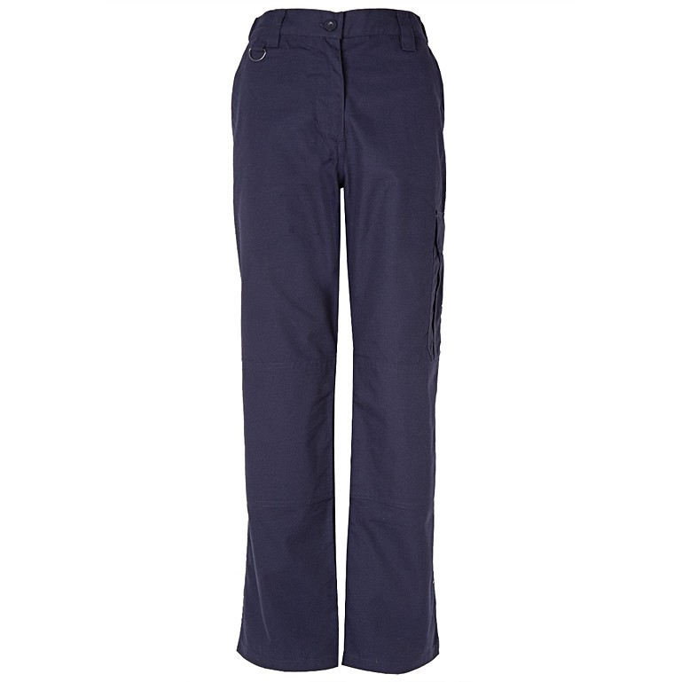 Leader activity trousers – Ladies