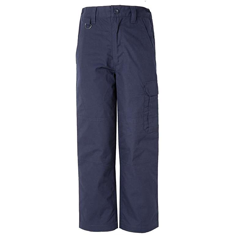 Activity trousers – Youth